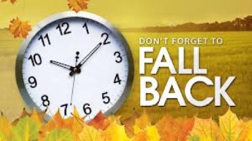 time-change-fall-back